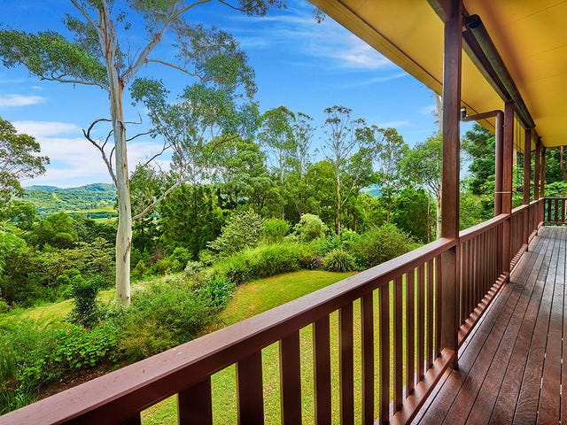 7 Grand Valley Court, Mullumbimby Creek, NSW 2482