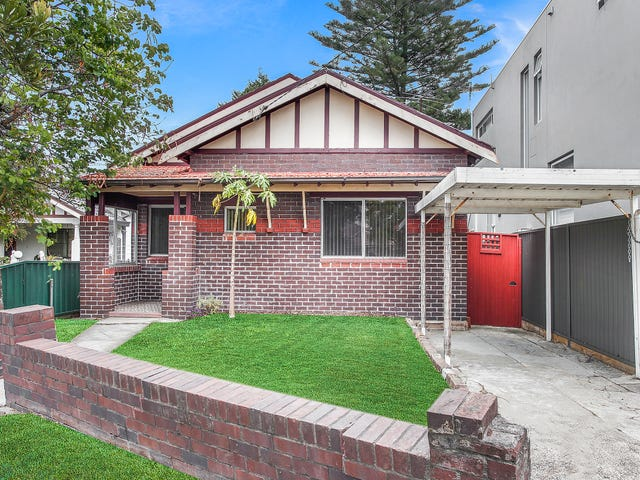 78 Minnamorra Avenue, Earlwood, NSW 2206