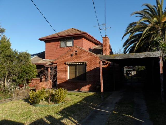 17 Allan Street, Aberfeldie, Vic 3040