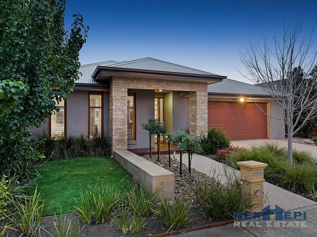 14 Mountainview Boulevard, Cranbourne North, Vic 3977