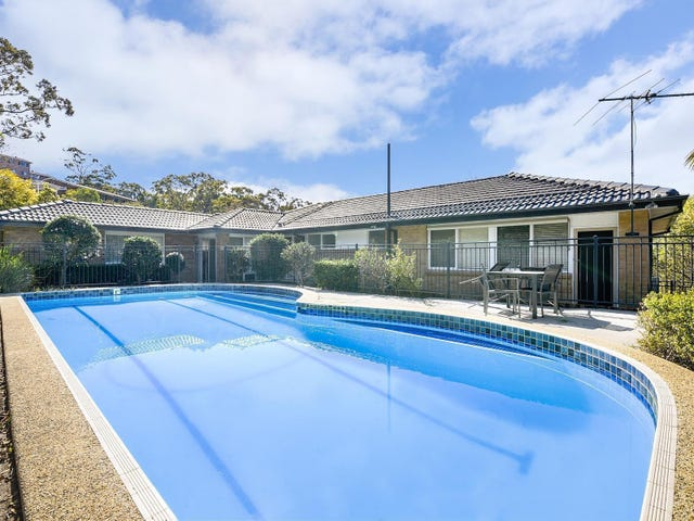 22 Roma Road, St Ives, NSW 2075