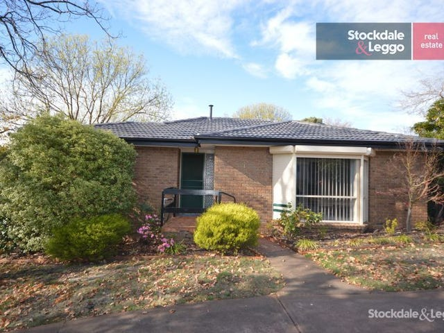 1/46 Leicester Ave, Mount Waverley, Vic 3149