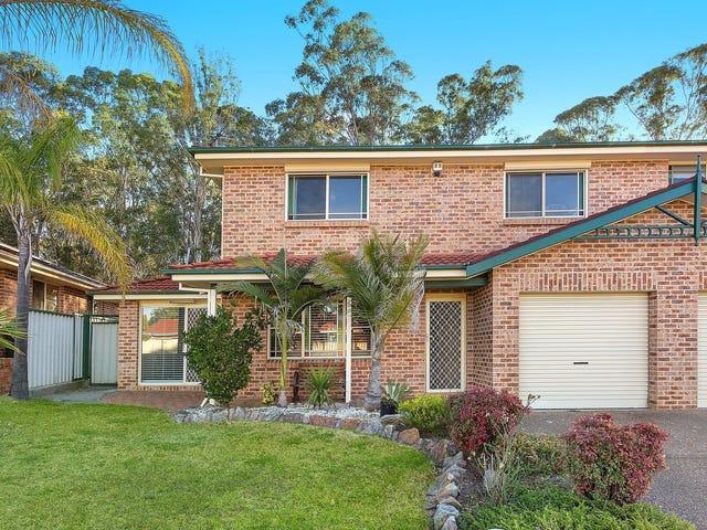 19B Lorikeet Crescent, Green Valley, NSW 2168