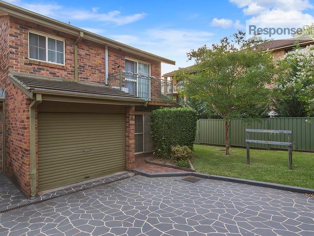 6/57 King Street, Penrith, NSW 2750
