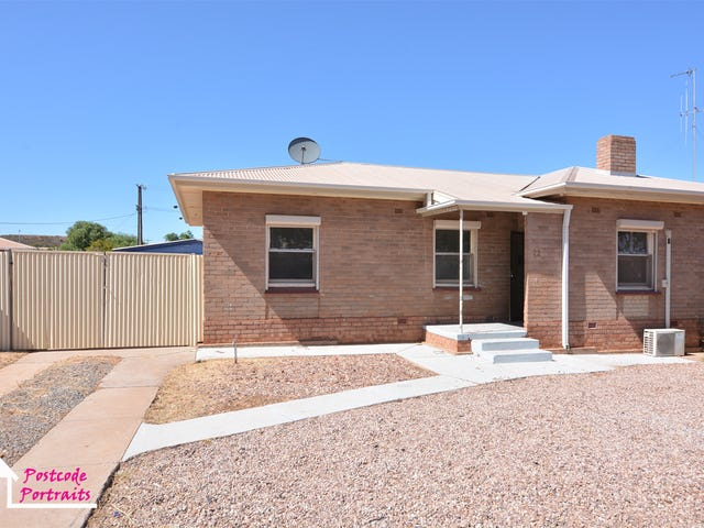 22 Nelligan Street, Whyalla Norrie, SA 5608