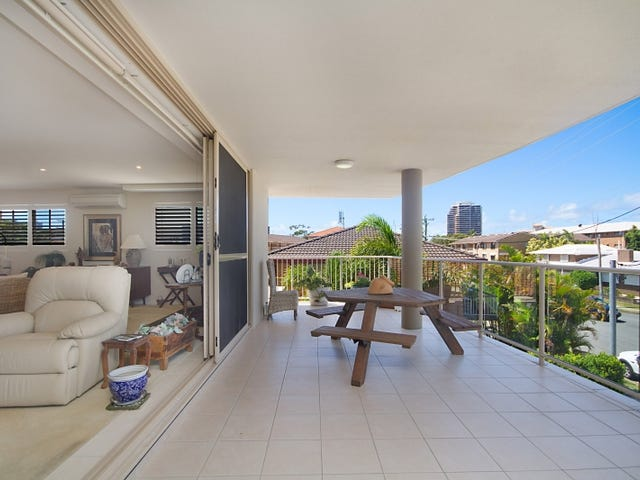 2/1 Powell Street, Tweed Heads, NSW 2485