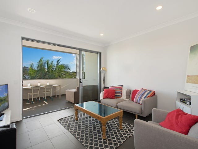 8/85 Victoria Street, Windsor, Qld 4030