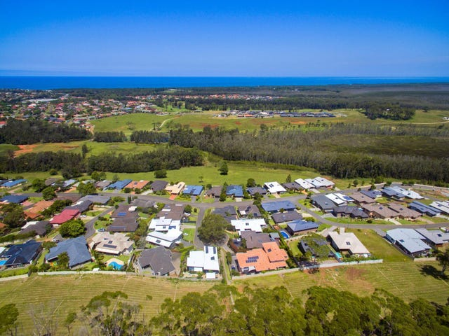 Horizons Estate Yaluma Drive, Port Macquarie, NSW 2444