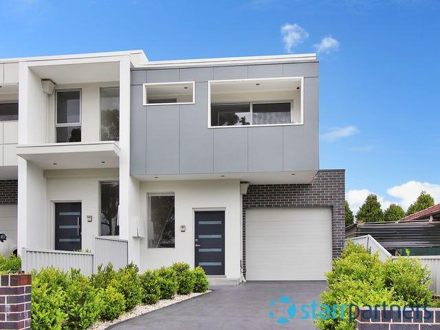 12B Como Street, Merrylands, NSW 2160