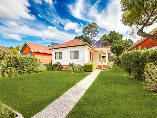 23 Thompson Street, Gladesville, NSW 2111