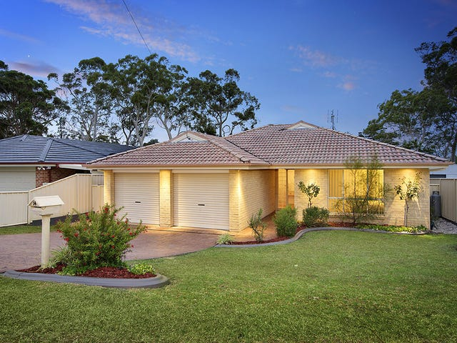 14 The Park Drive, Sanctuary Point, NSW 2540
