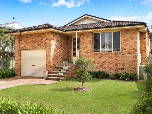 48 Emora Ave, Davistown, NSW 2251