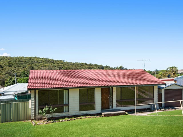 12 Hillside Crescent, Teralba, NSW 2284