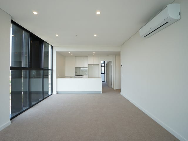 1006/2-4 Chester Street, Epping, NSW 2121
