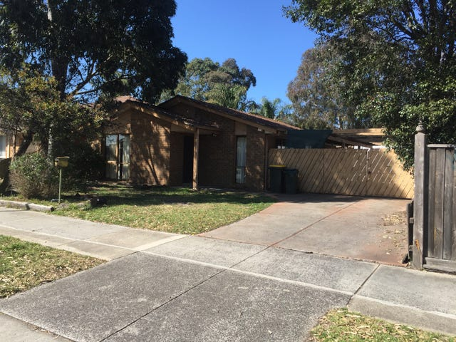 204 Hall Road, Carrum Downs, Vic 3201