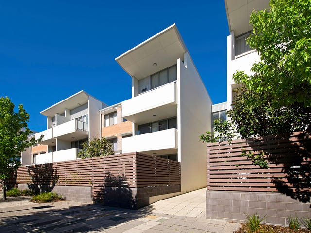 37/116 Easty Street, Phillip, ACT 2606