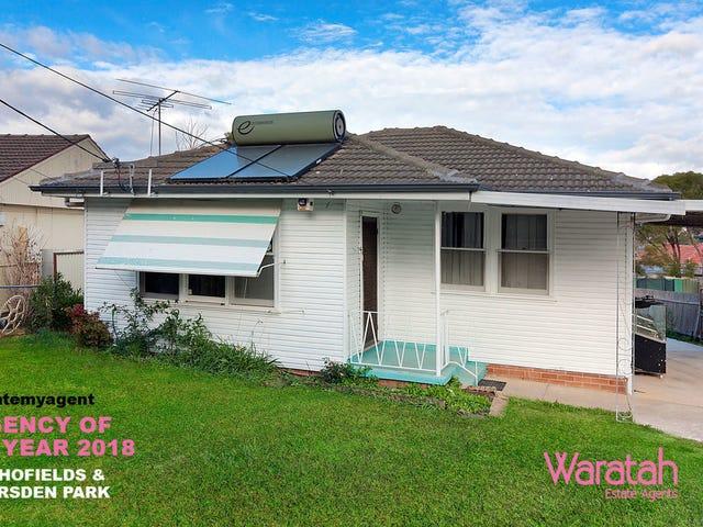 28 Robshaw Road, Marayong, NSW 2148