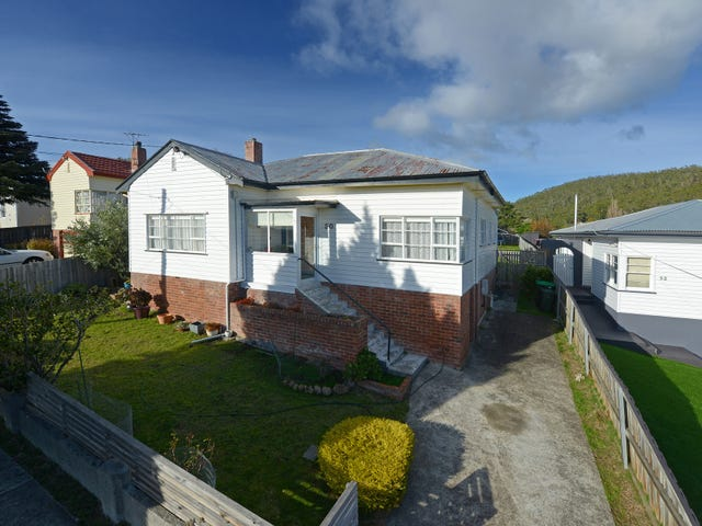 50 Raymont Terrace, Mount Stuart, Tas 7000