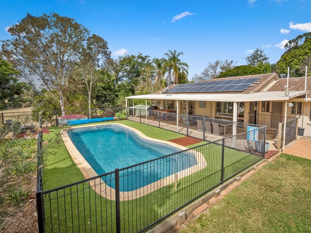 10 Woodview Street, Samford Valley, Qld 4520