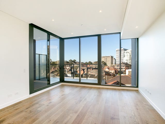 713/225-235 Pacific Highway, North Sydney, NSW 2060