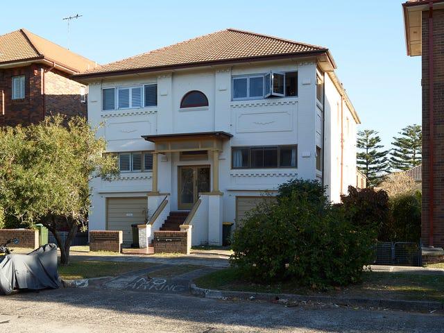 4/17 Ramsgate Avenue, Bondi Beach, NSW 2026