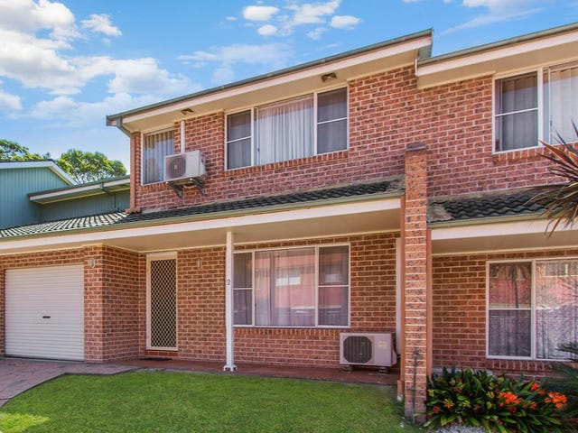 2/261 Brisbane Water Drive, West Gosford, NSW 2250