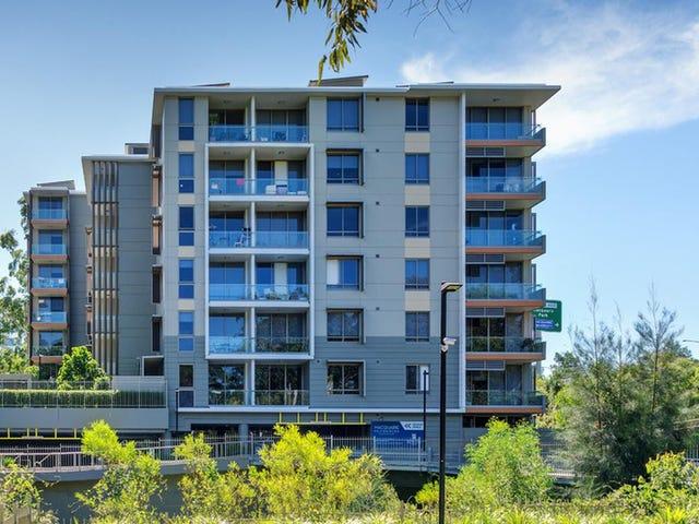 631/9 Alma Road, Macquarie Park, NSW 2113