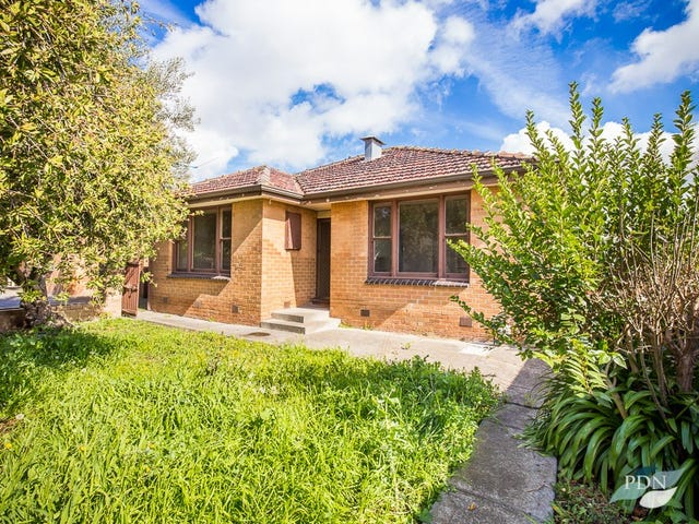 3/668 Barkly Street, West Footscray, Vic 3012