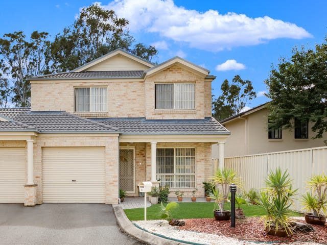 6/227 Gould Road, Eagle Vale, NSW 2558