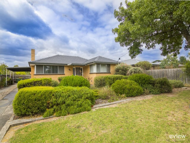11 McGrettons Road, Healesville, Vic 3777
