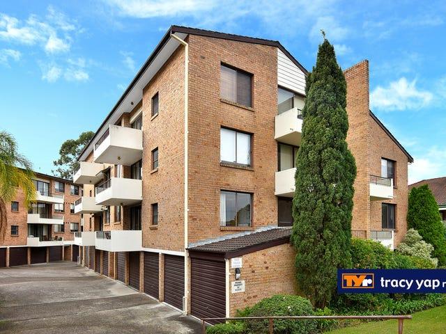 25/40 Kent Street, Epping, NSW 2121