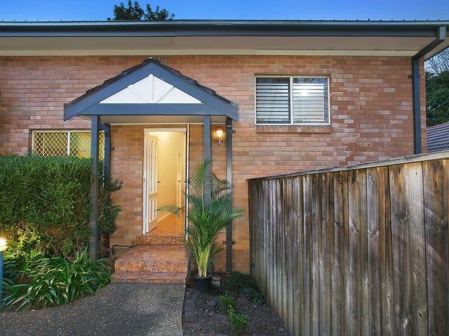 5/1 Hinemoa Avenue, Normanhurst, NSW 2076