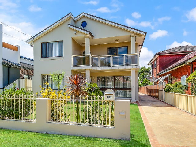 102 Clarence Street, Condell Park, NSW 2200