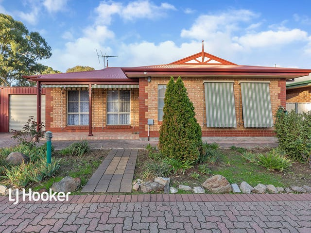 2/508 Wright Road, Modbury, SA 5092