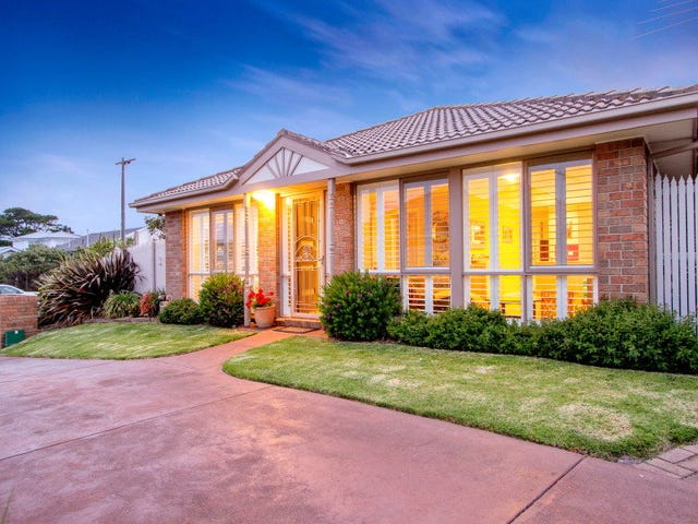 1/78 Nunns Road, Mornington, Vic 3931