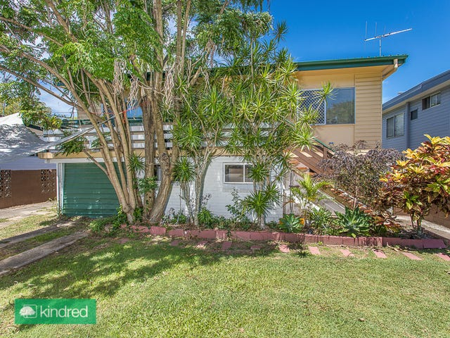 74 Longland St, Redcliffe, Qld 4020