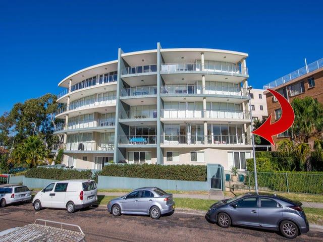 3 - 5 Laman Street, Nelson Bay, NSW 2315