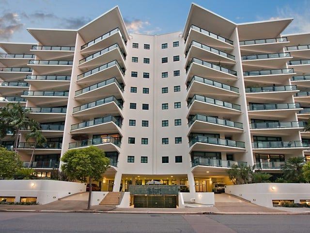 10/8 Knuckey Street, Darwin City, NT 0800