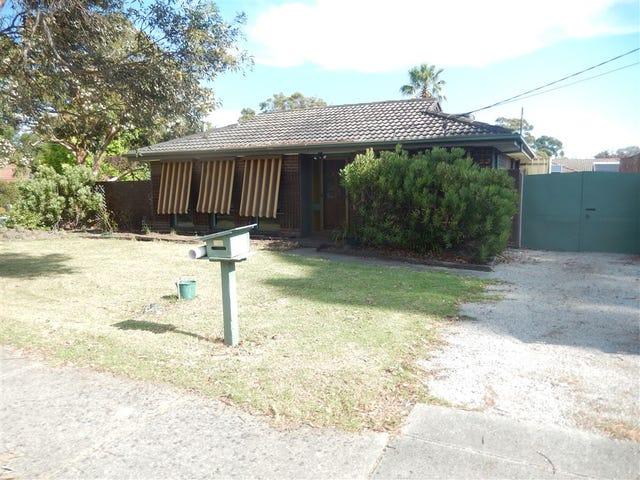 22 Ingrid Street, Scoresby, Vic 3179