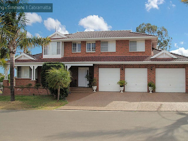 107A Wyong St, Canley Heights, NSW 2166