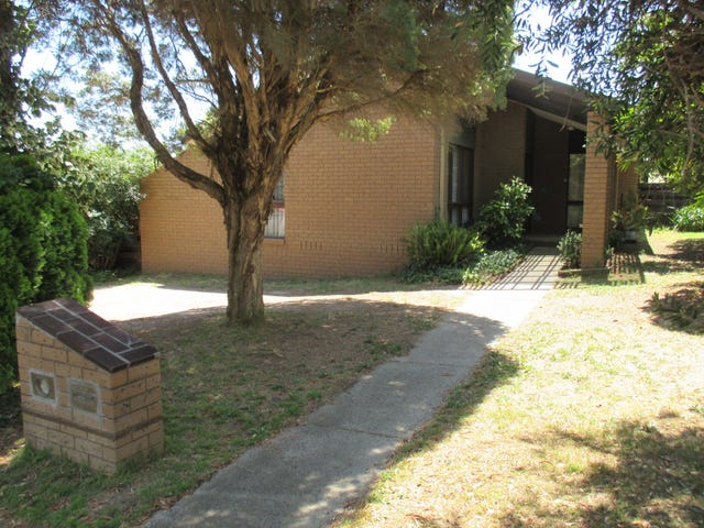 57 Raphael Drive, Wheelers Hill, Vic 3150