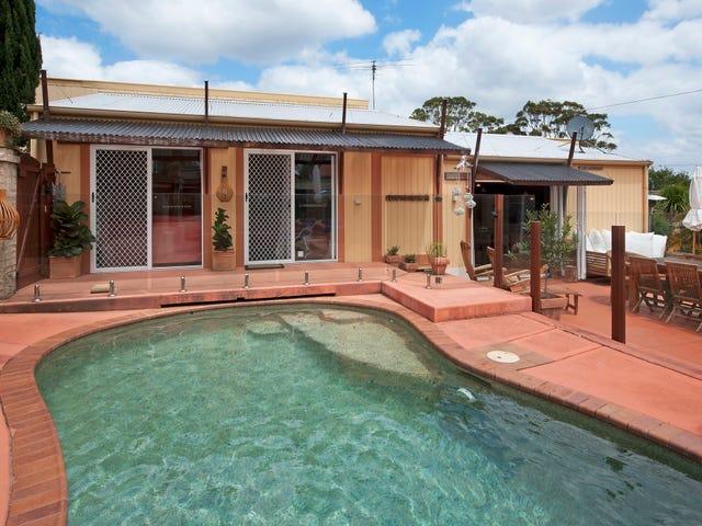 19a Cambewarra Crescent, Berowra Heights, NSW 2082