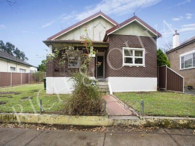 49 Roslyn Street, Ashbury, NSW 2193