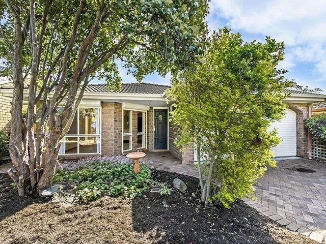 19 Coonawarra Close, Woodcroft, SA 5162