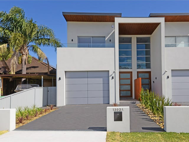 1302A Bunnerong Road, Phillip Bay, NSW 2036