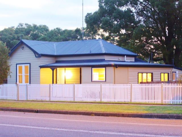 41 Cessnock Road, Weston, NSW 2326