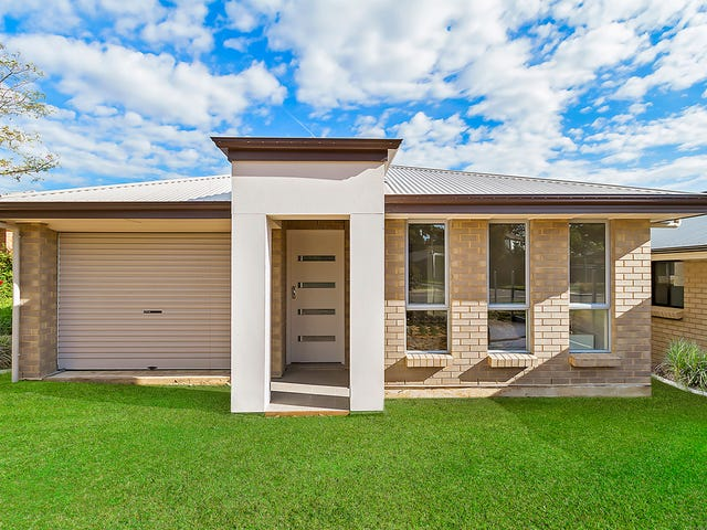 7B Aragon Road, Ingle Farm, SA 5098