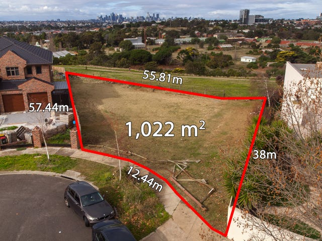 21 Oakley Drive, Avondale Heights, Vic 3034