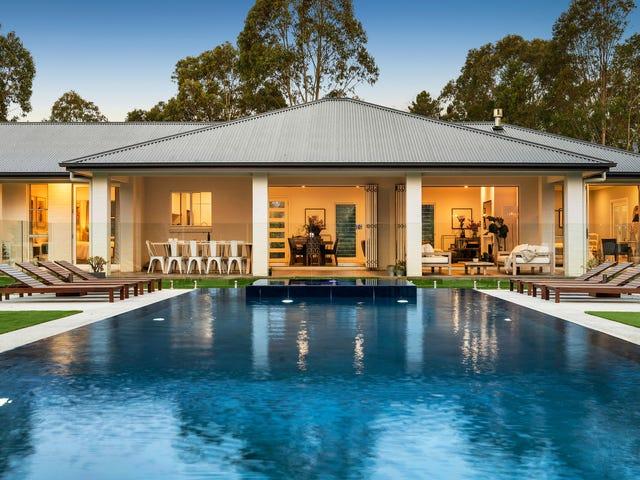 16 Jenanter Drive, Kangaroo Valley, NSW 2577