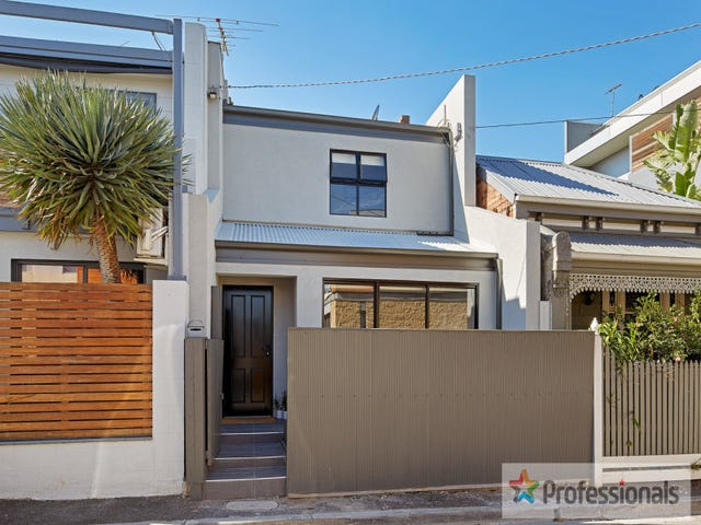 27 Glass Street, Richmond, Vic 3121